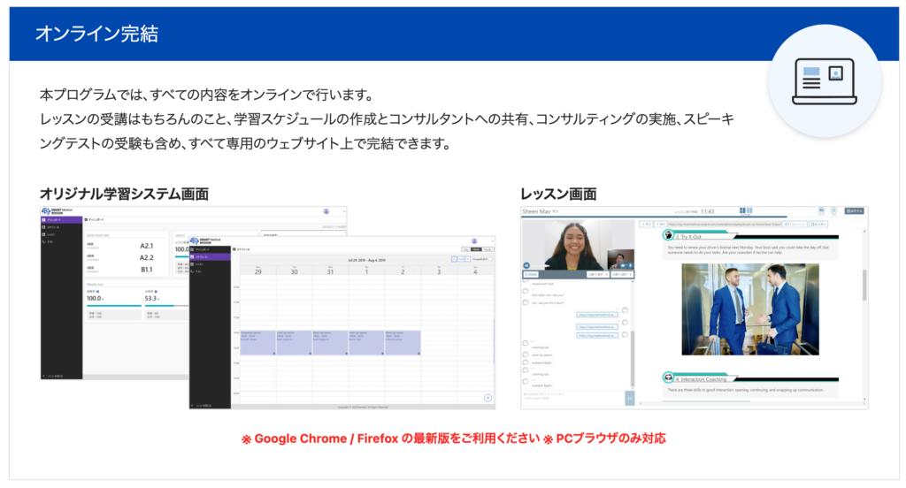smartmethod-online